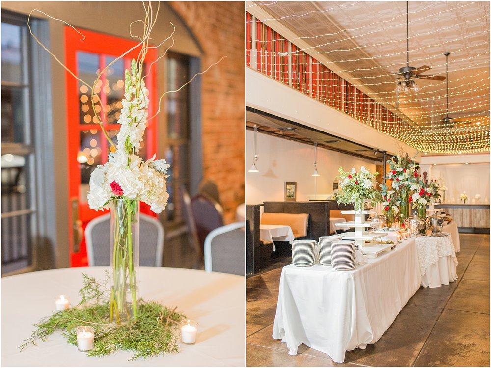 louisville-mississippi-wedding-market-cafe_0072.jpg