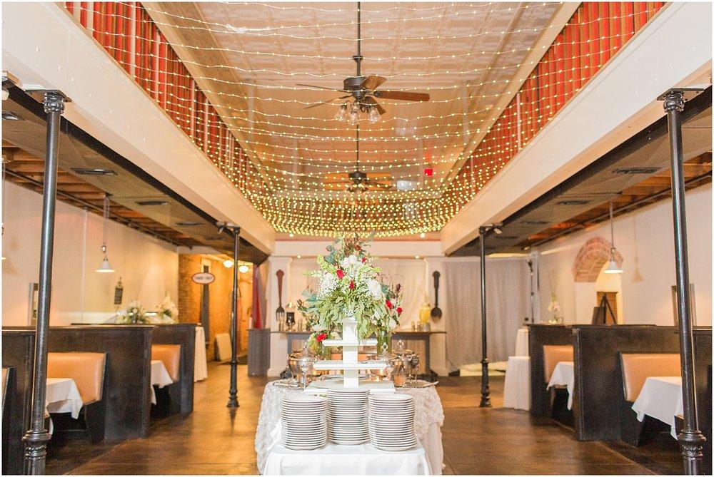 louisville-mississippi-wedding-market-cafe_0074.jpg