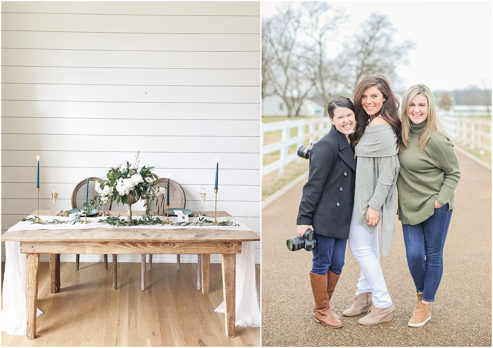 callie-lindsey-wedding-photography-workshop-franklin-tennessee_0005.jpg