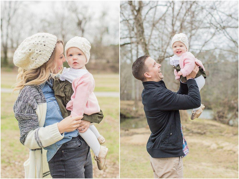 baxter-family-adeline-one-year_0008.jpg