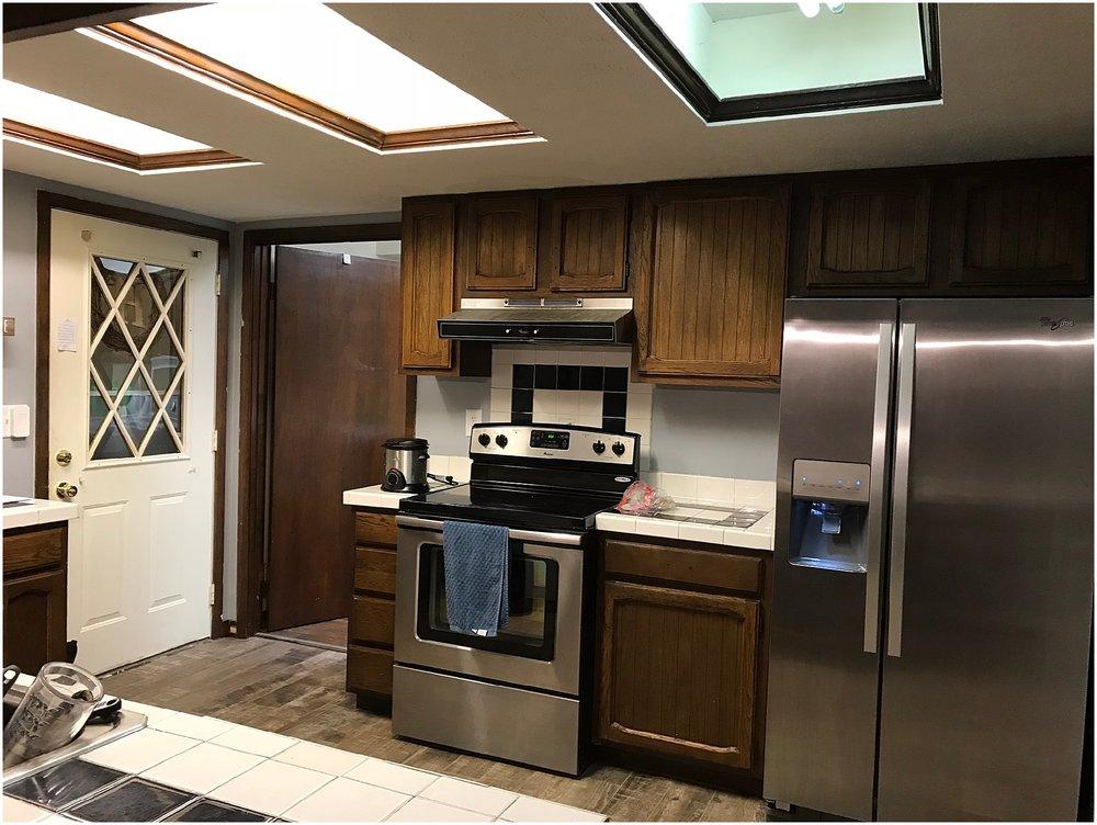 hambick-house-kitchen-renovation-fixer-upper_0002.jpg