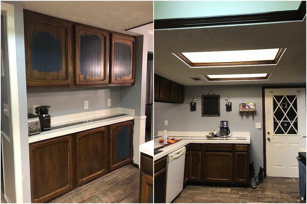 hambick-house-kitchen-renovation-fixer-upper_0001.jpg
