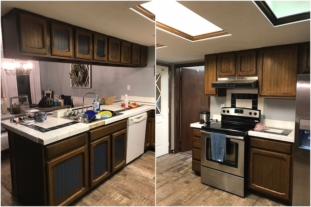 hambick-house-kitchen-renovation-fixer-upper_0003.jpg