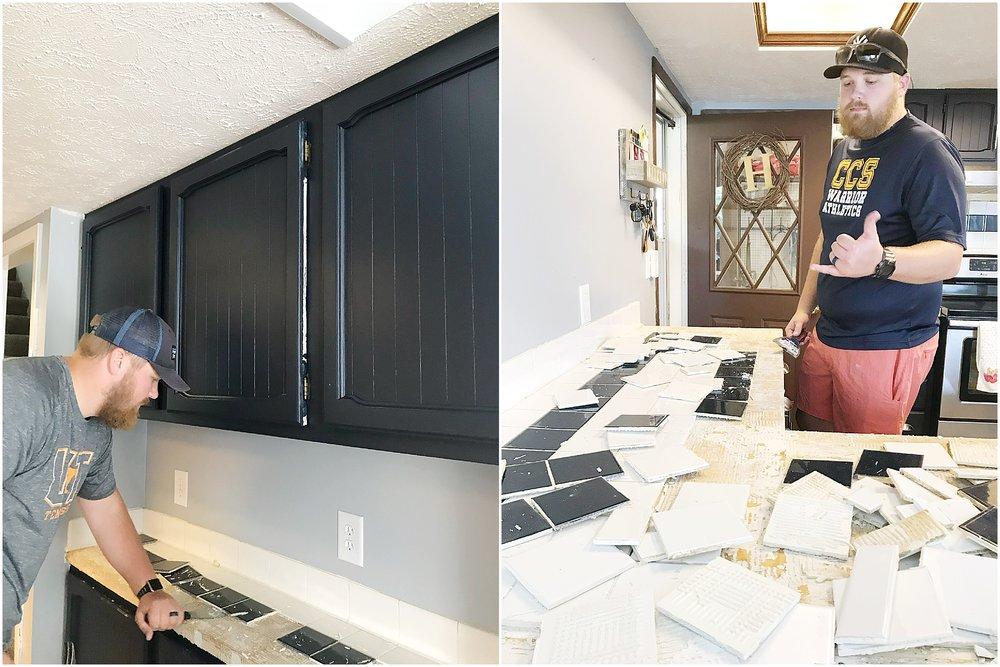 hambick-house-kitchen-renovation-fixer-upper_0005.jpg