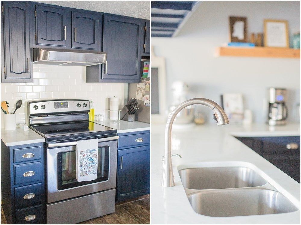 hambick-house-kitchen-renovation-fixer-upper_0010.jpg