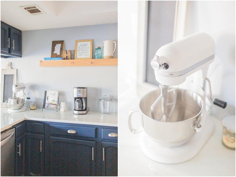 hambick-house-kitchen-renovation-fixer-upper_0012.jpg