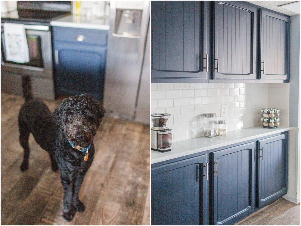 hambick-house-kitchen-renovation-fixer-upper_0014.jpg
