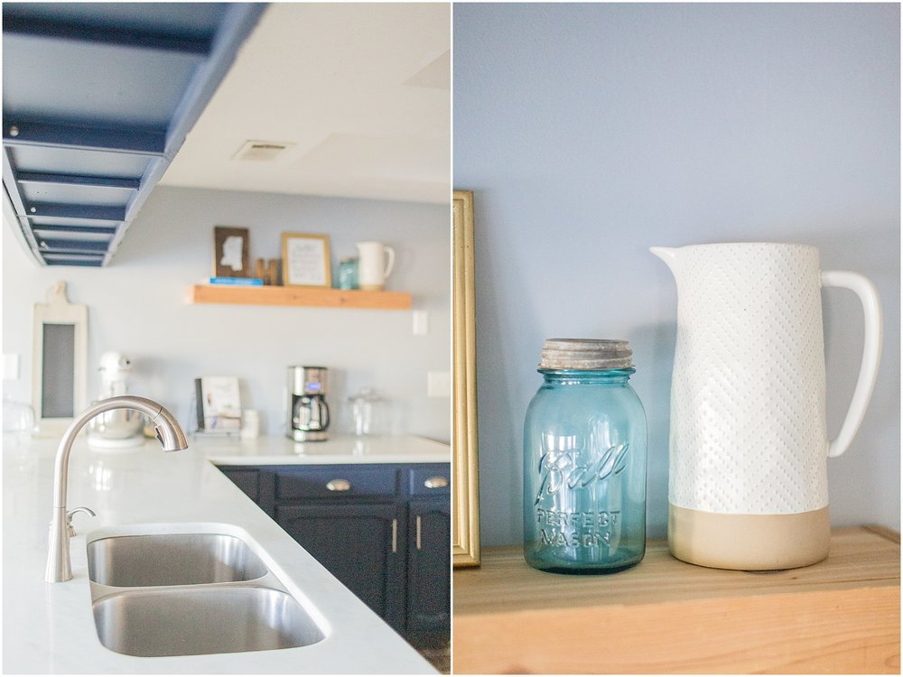 hambick-house-kitchen-renovation-fixer-upper_0015.jpg