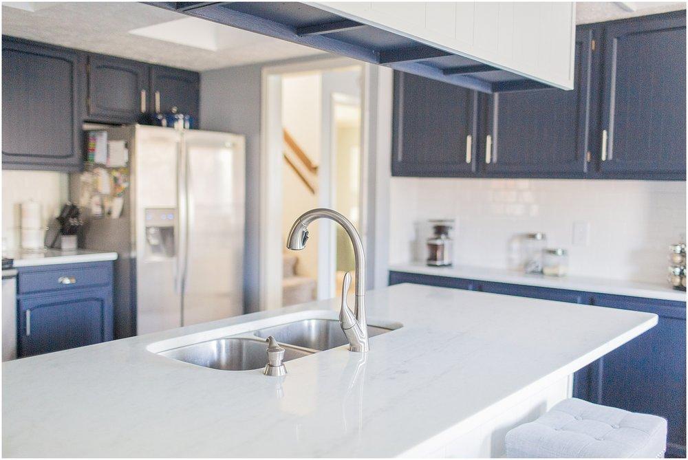 hambick-house-kitchen-renovation-fixer-upper_0018.jpg
