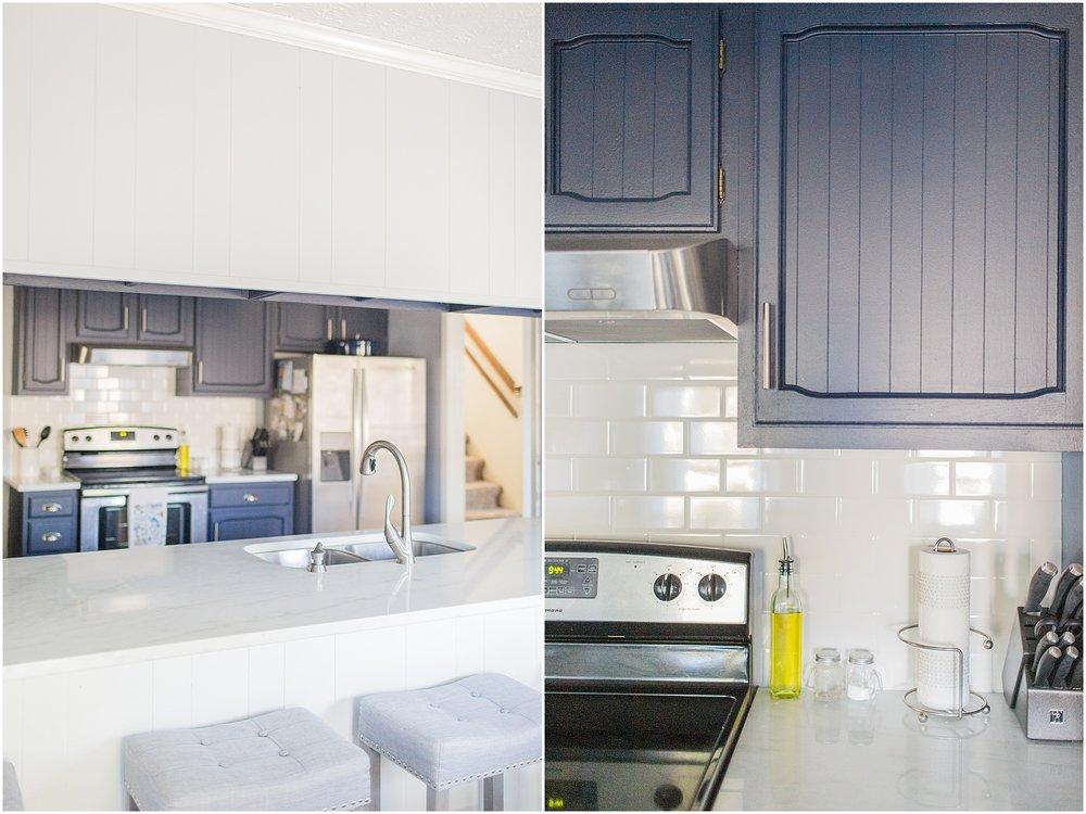 hambick-house-kitchen-renovation-fixer-upper_0025.jpg