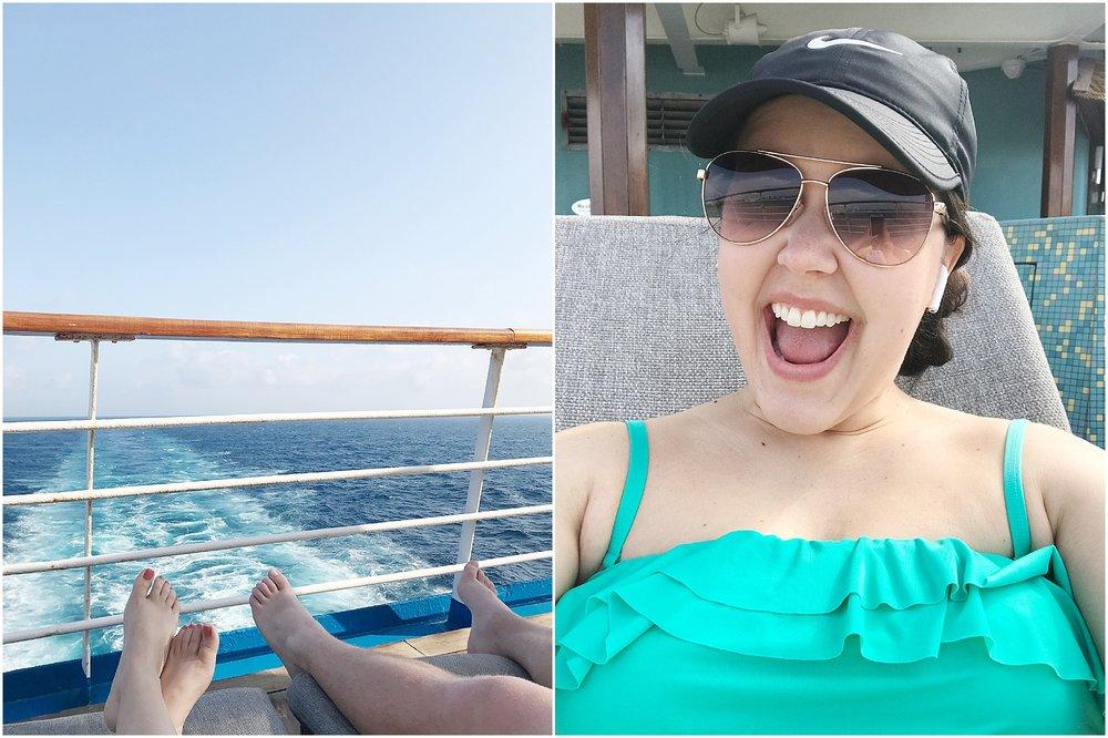 spring-break-carnival-cruise-costa-maya-cozumel_0003.jpg