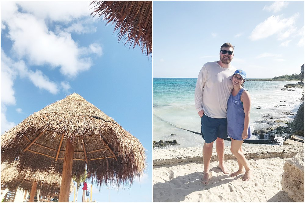 spring-break-carnival-cruise-costa-maya-cozumel_0010.jpg