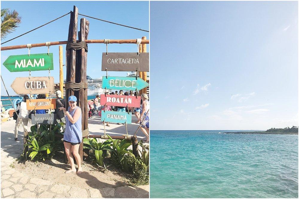 spring-break-carnival-cruise-costa-maya-cozumel_0011.jpg