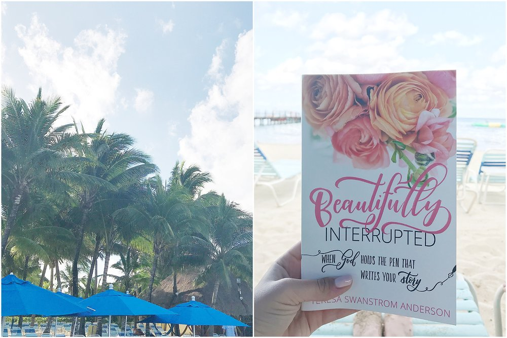 spring-break-carnival-cruise-costa-maya-cozumel_0017.jpg