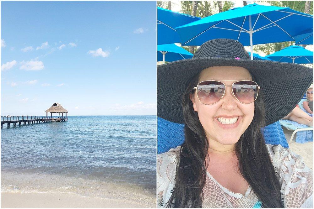 spring-break-carnival-cruise-costa-maya-cozumel_0018.jpg