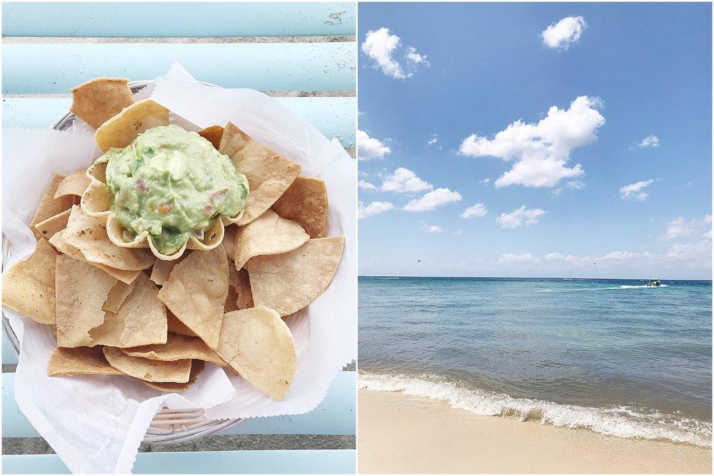 spring-break-carnival-cruise-costa-maya-cozumel_0020.jpg