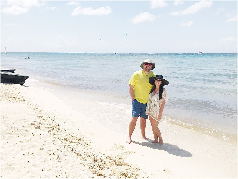 spring-break-carnival-cruise-costa-maya-cozumel_0021.jpg