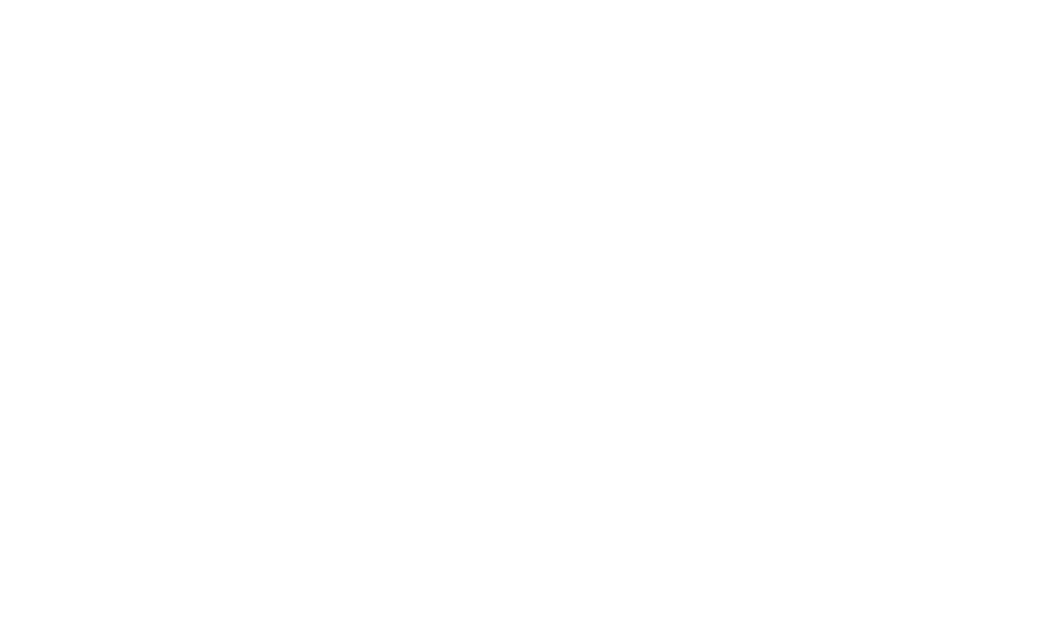 Raintree Mortgage