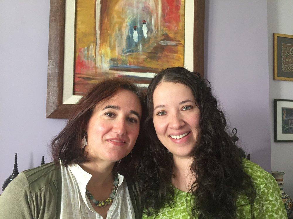 Wendy y Magüi.jpg