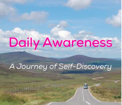 A FREE 5-day course on living mindfully - Each day for 5 consecutive days you will receive an email with information, practical exercises and simple yet effective tools to reduce stress, increase mental clarity and, above all, find that inner peace we are all looking for.In this mini-course we will cover:- What is mindfulness and why it's crucial to live better- A series of questions to self-evaluate on 3 levels: body, mind and emotions- The main obstacles to practising mindfulness and how to overcome them- My simple and effective method of the 3 As of awareness- How to establish daily mindfulness habits