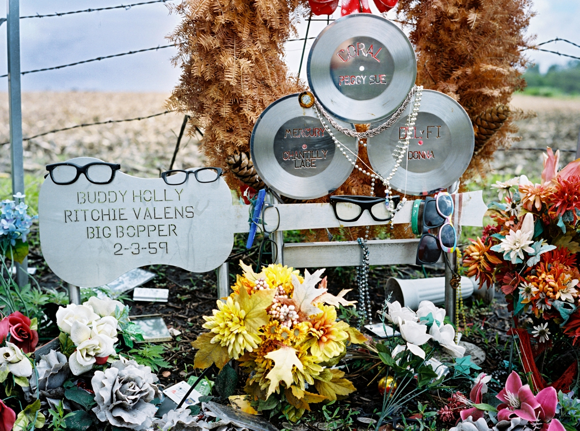 _Buddy_Holly_Crash_Site_0002