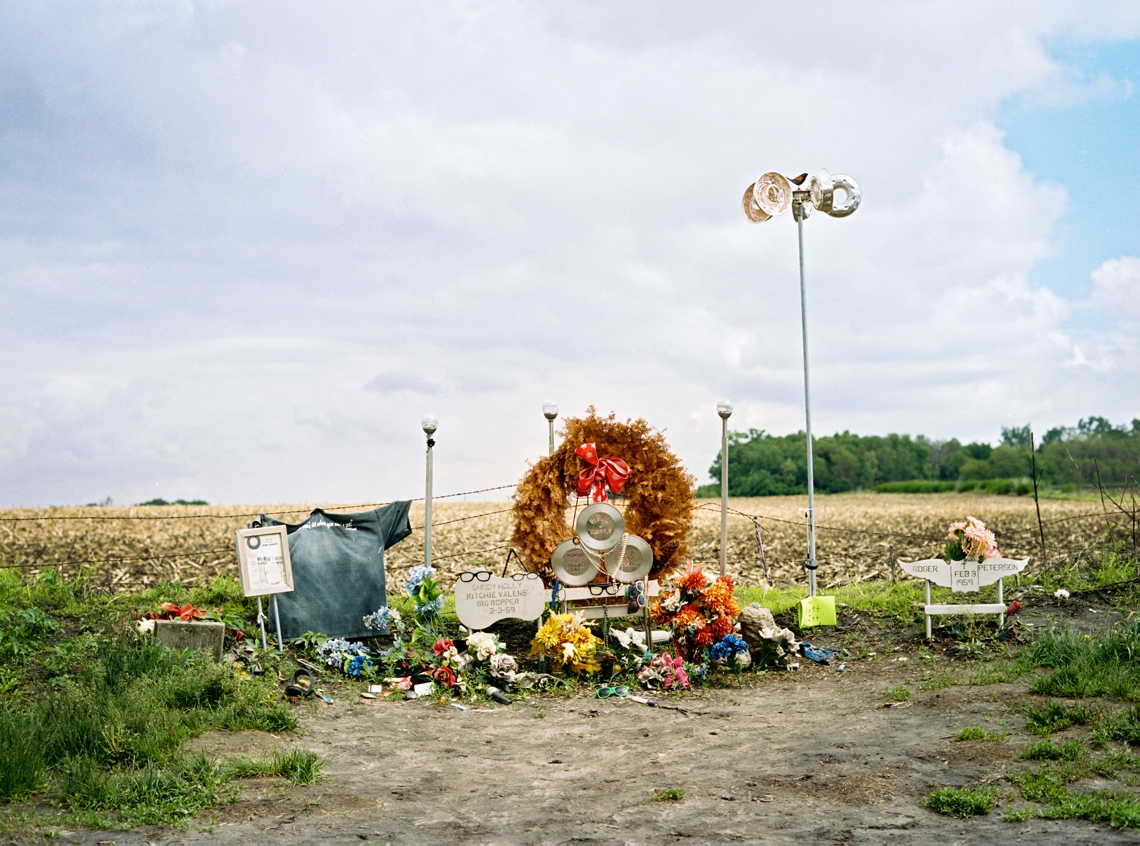 _Buddy_Holly_Crash_Site_0003