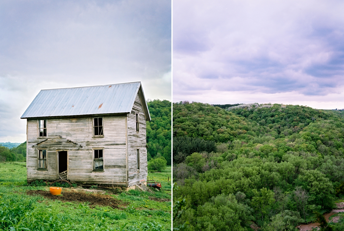 _Driftless Region_0004