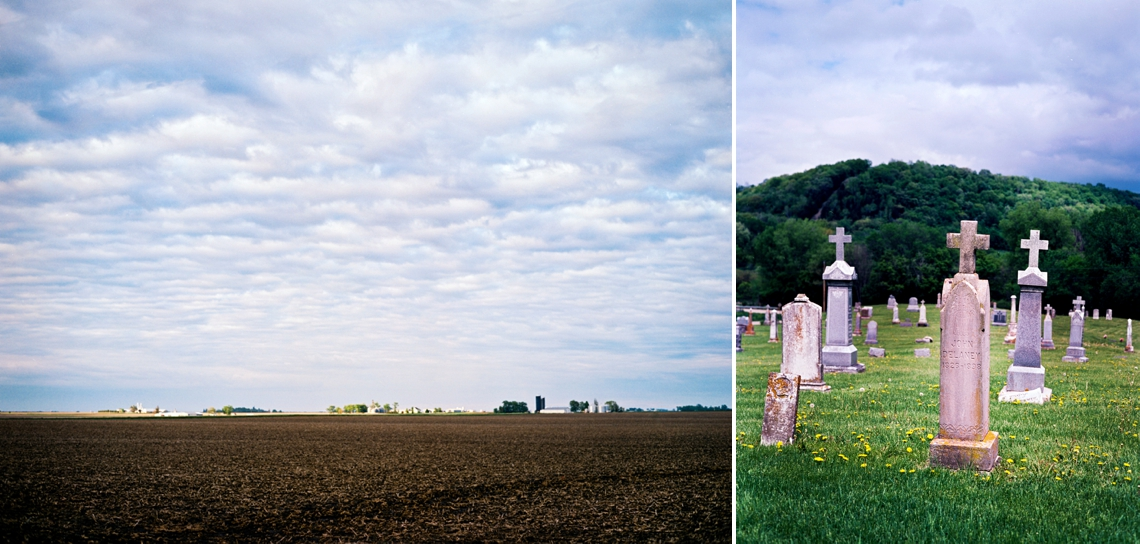 _Driftless Region_0011
