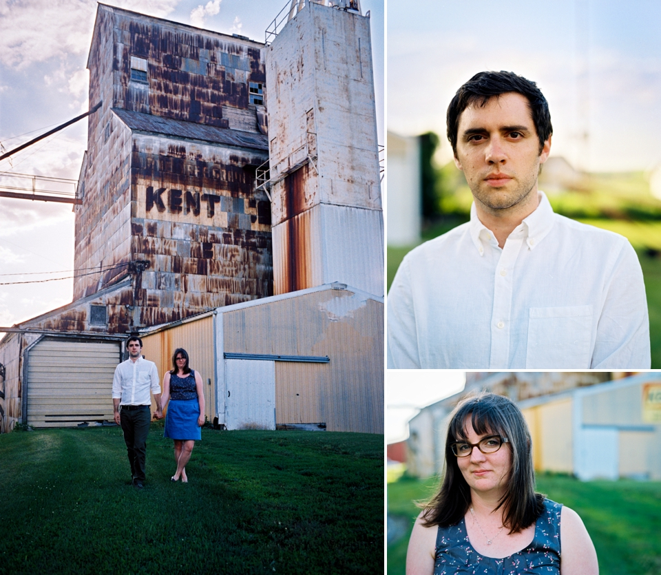 _Iowa_Portraits_0003