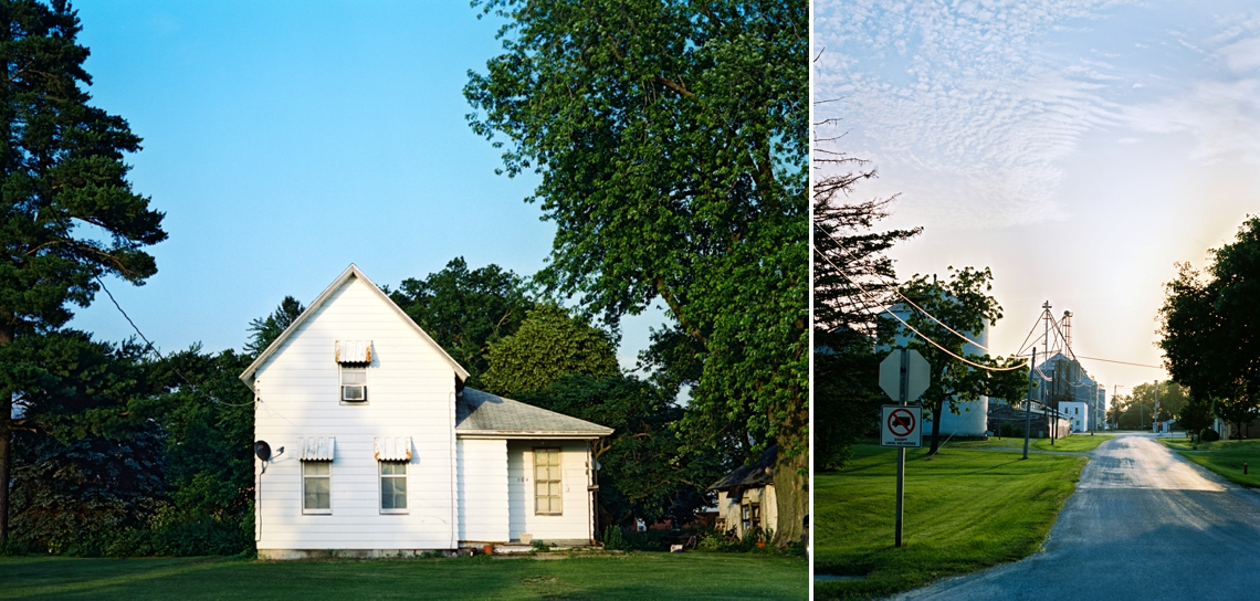 West_Chester_IA_0007