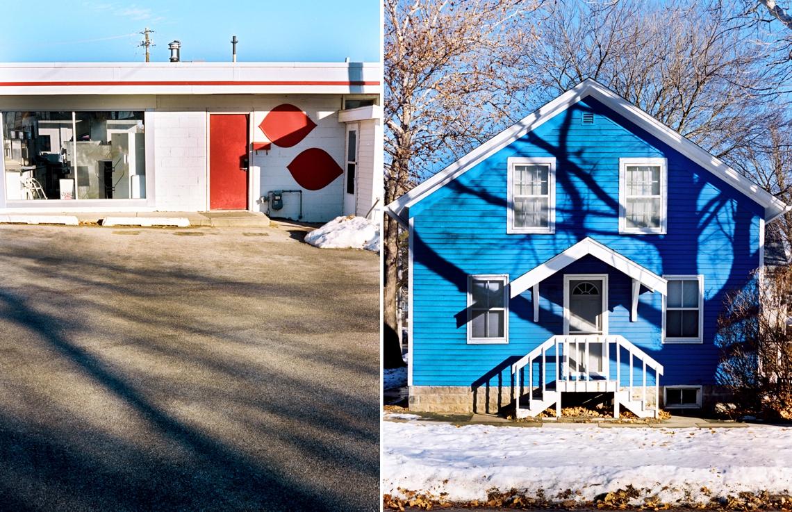 Iowa City Winter_0002
