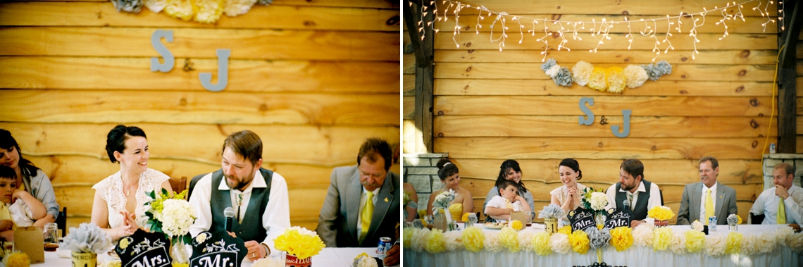 Celbration_Farm_Wedding_Photos_0013