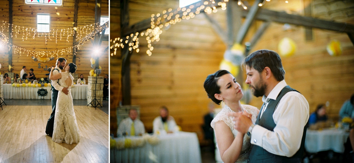 Celbration_Farm_Wedding_Photos_0014