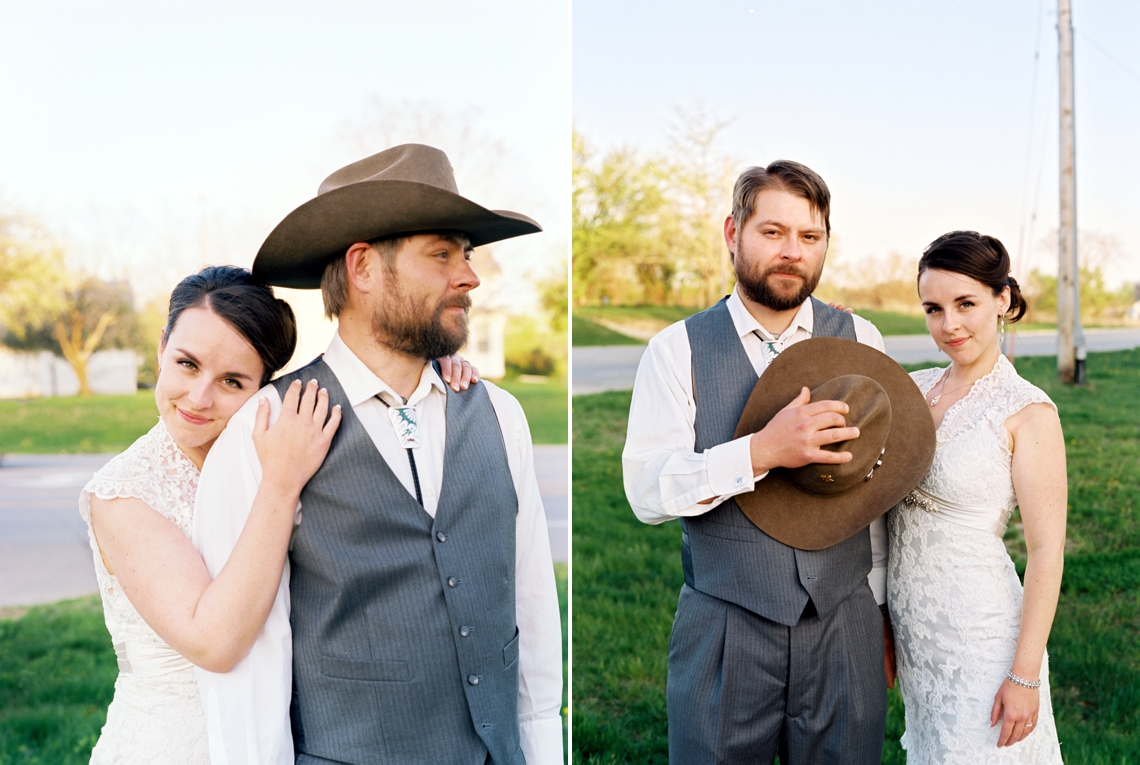 Celbration_Farm_Wedding_Photos_0016