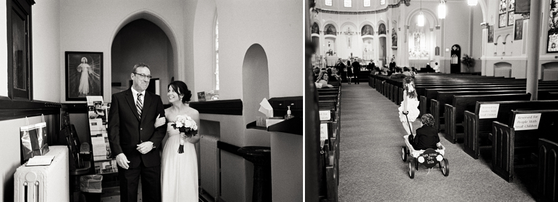 Muscatine_Wedding_St._Mathias_Church_0010
