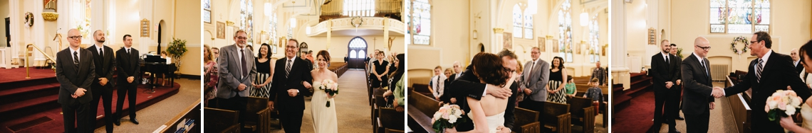Muscatine_Wedding_St._Mathias_Church_0011