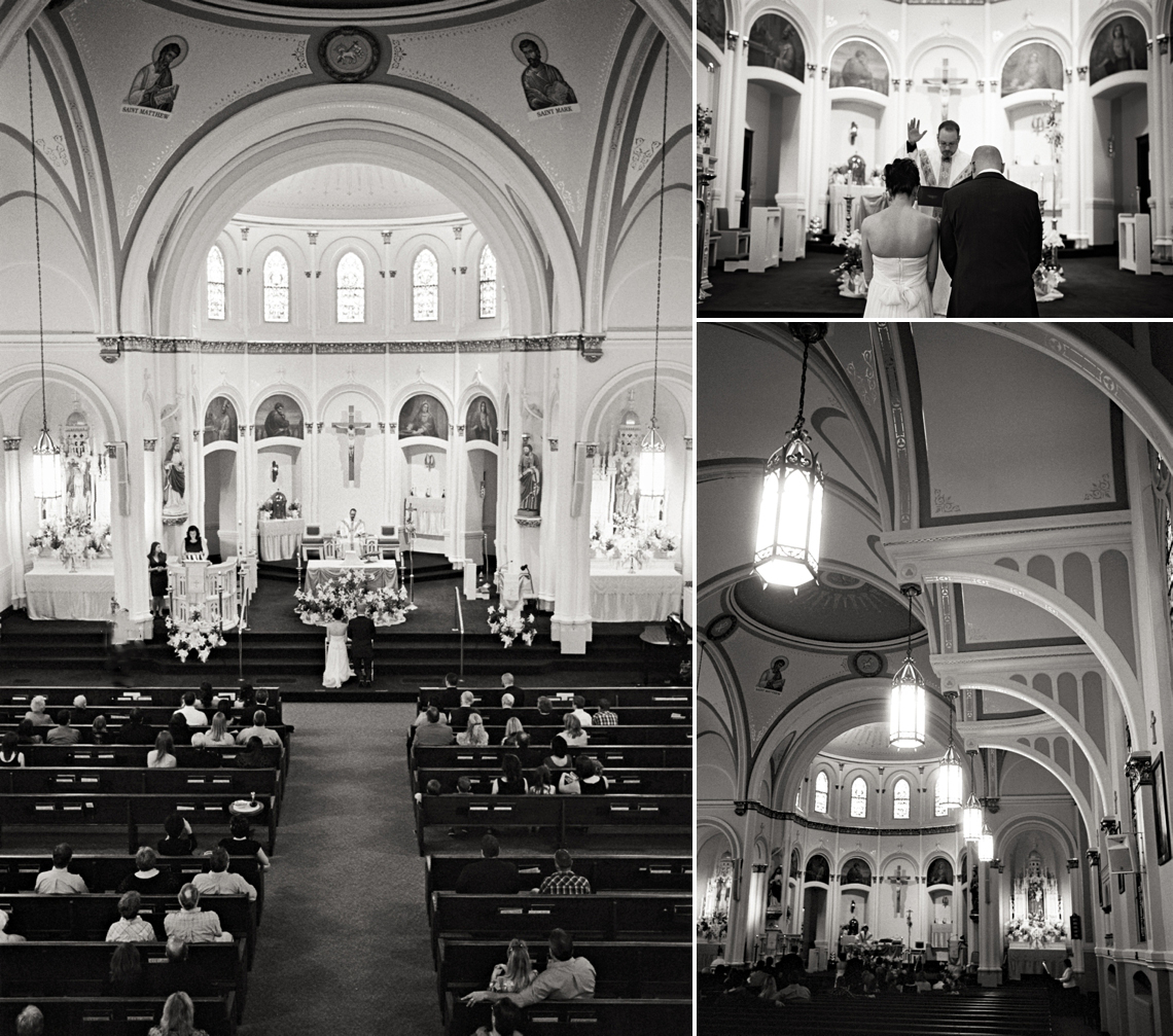 Muscatine_Wedding_St._Mathias_Church_0012