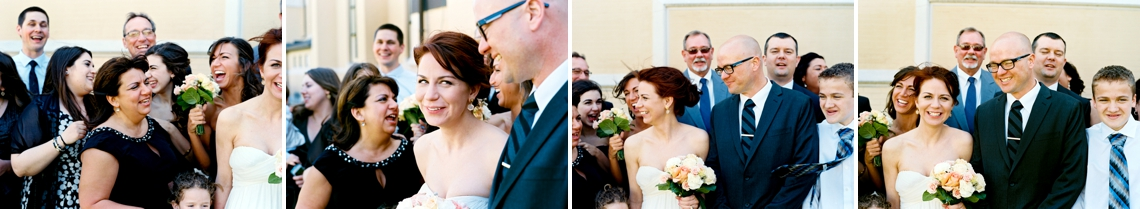 Muscatine_Wedding_St._Mathias_Church_0016