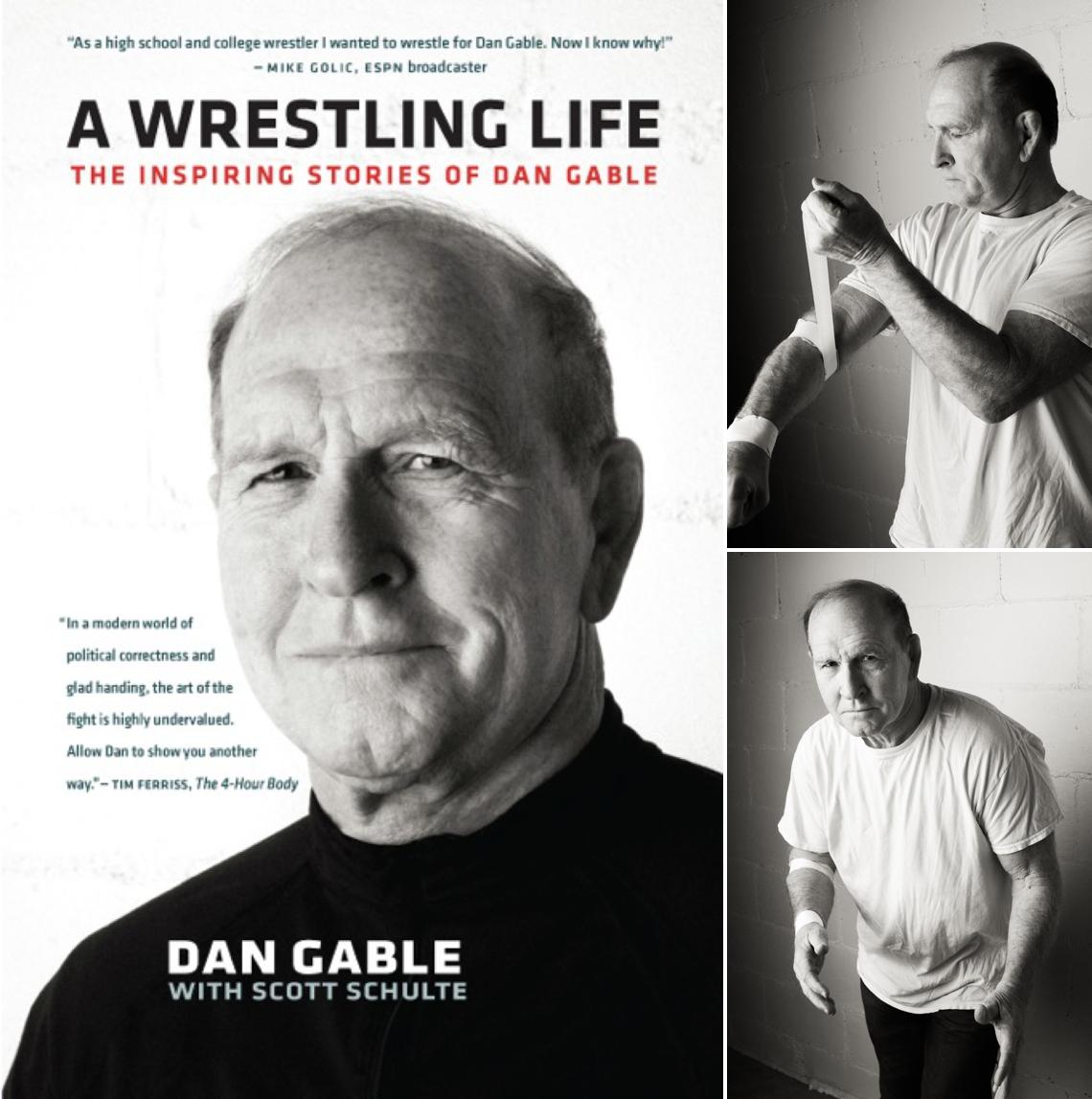 Dan Gable_001