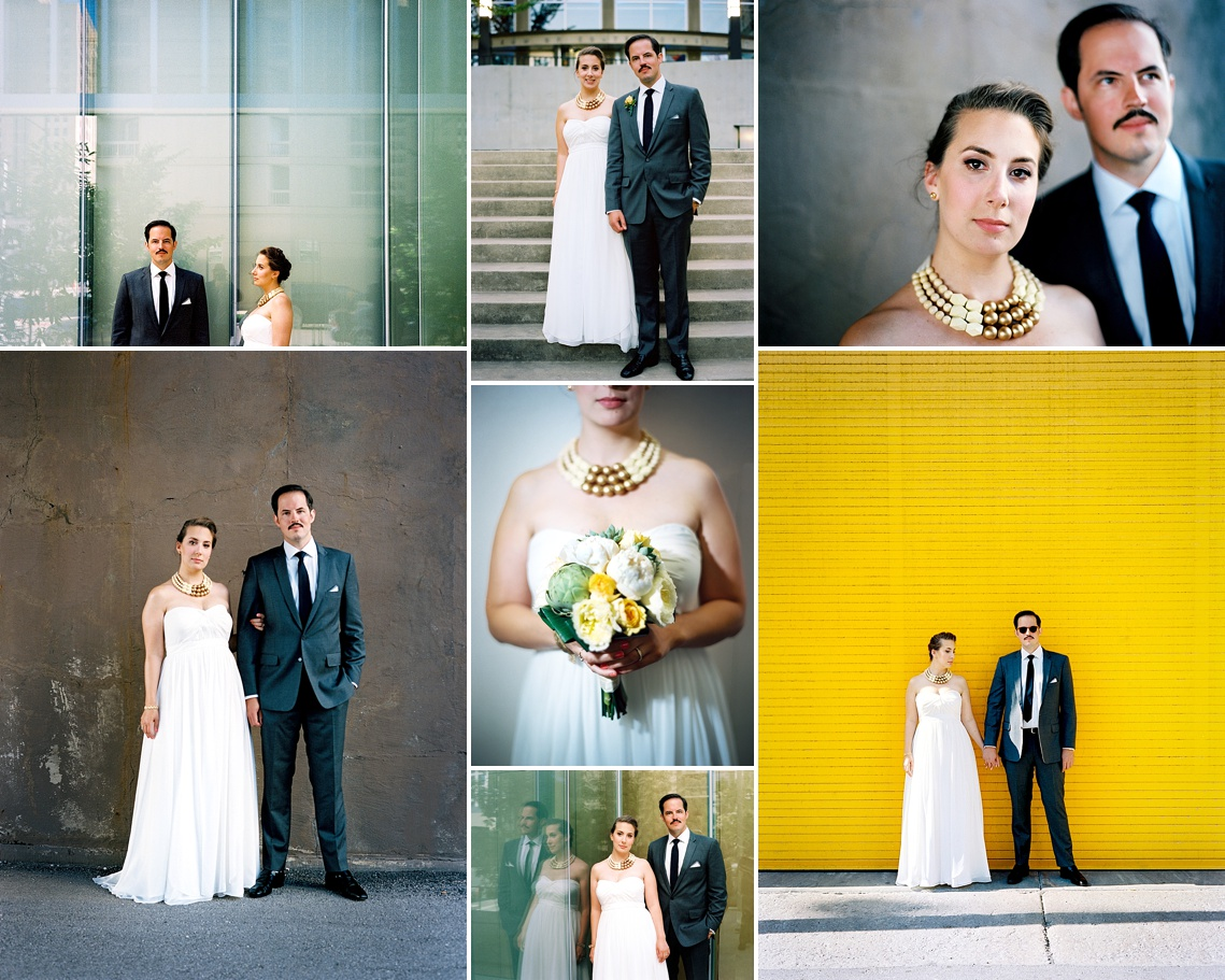 _MCA_Wedding_Chicago_Museum_of_Contemporary_Art_0018