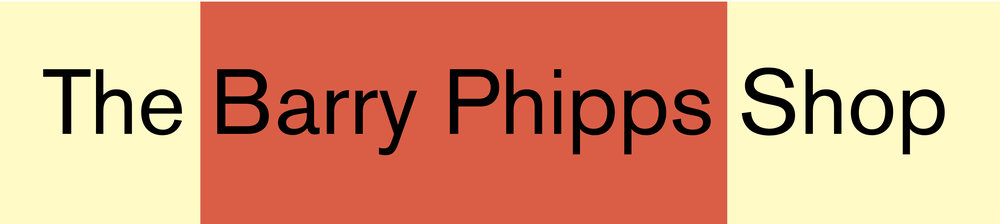 Barry Phipps Shop banner new.jpg