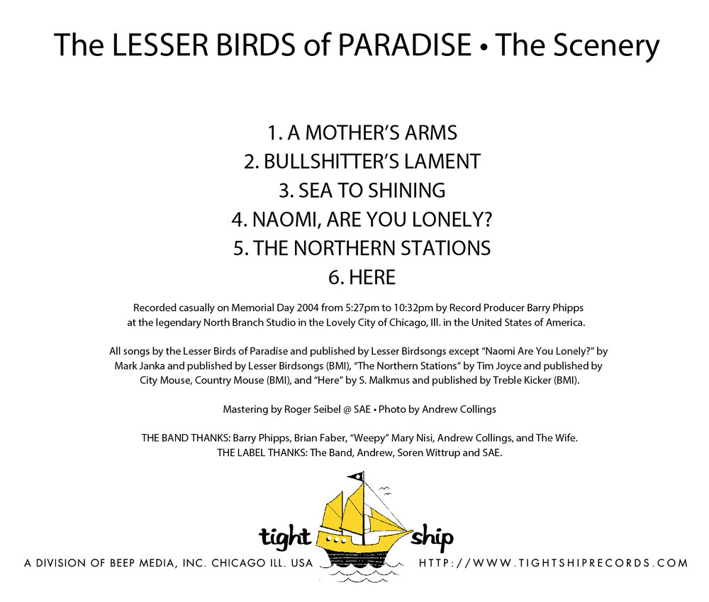 Lesser Birds Tray Card.jpg