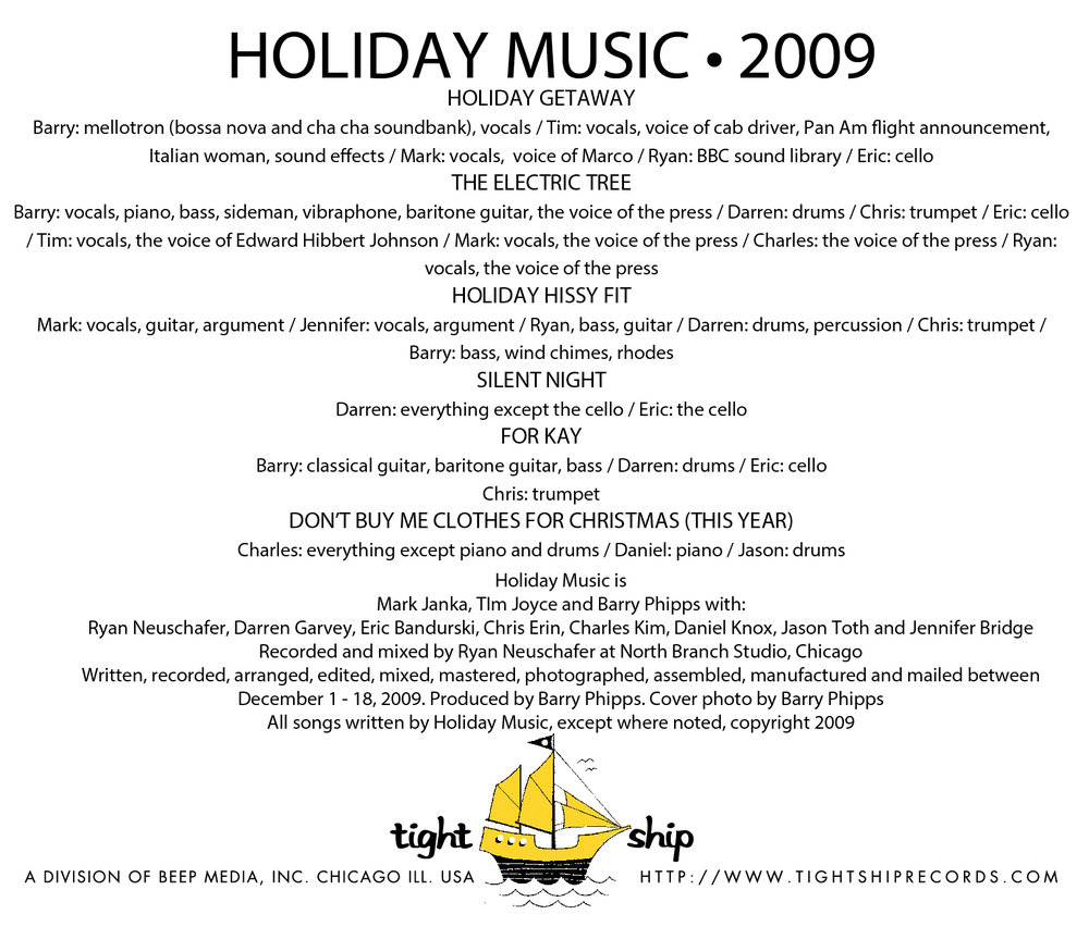 Holiday Music 2009 back.jpg