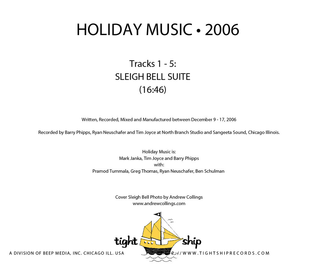 Holiday Music 2006 back.jpg