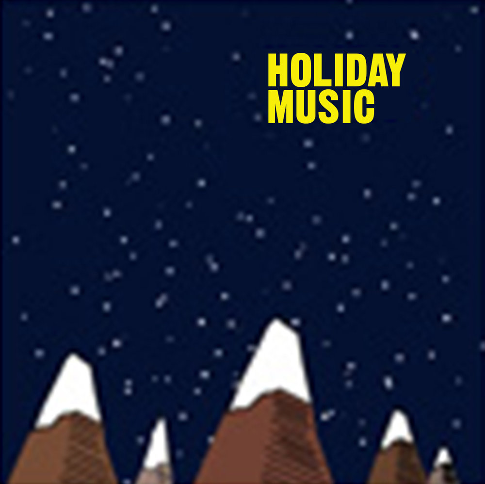 Holiday Music 2002 cover.jpg