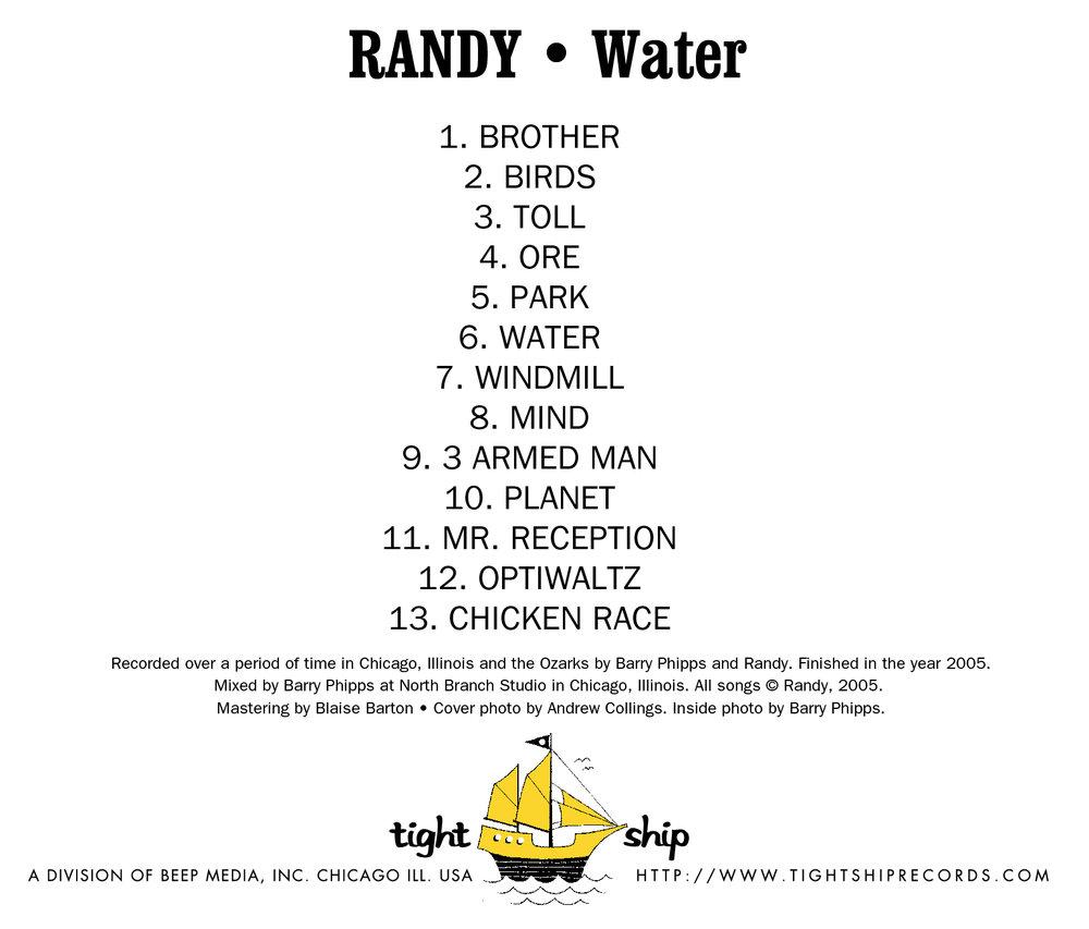Randy • Water back.jpg