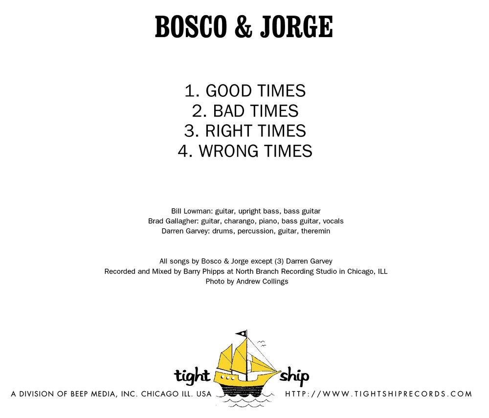 Bosco and Jorge.jpg