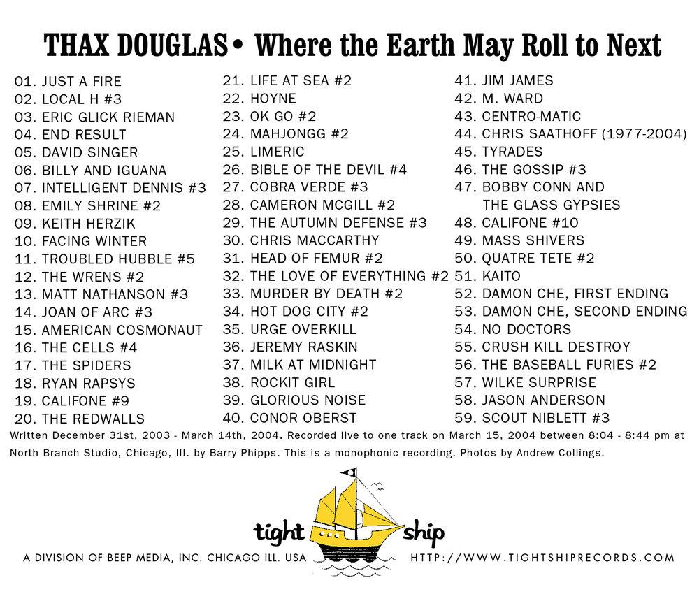 Thax Douglas • WTEMRTN.jpg