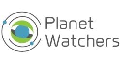 planetwatchers.jpg
