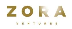Zora-Ventures-Logo_med.jpg